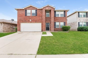 3917 German Pointer Way 5 Beds House for Rent Photo Gallery 1
