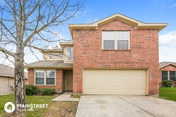 6910 Old Ox Dr 4 Beds House for Rent Photo Gallery 1