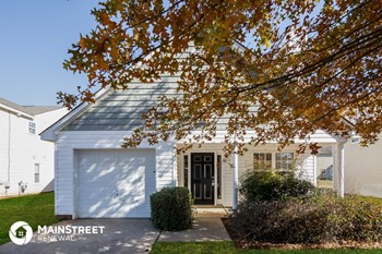1458 Kindred Circle NW 3 Beds House for Rent Photo Gallery 1