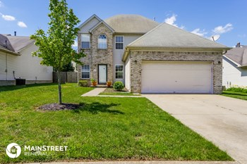 12613 Chesapeake Bay Dr 3 Beds House for Rent Photo Gallery 1