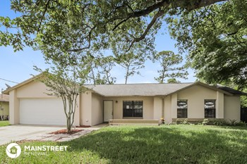 5225 Maravoss St 3 Beds House for Rent Photo Gallery 1