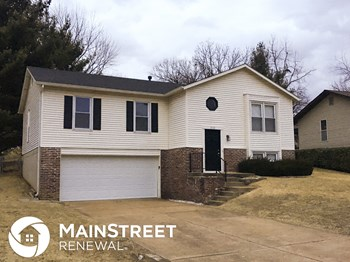 938 Summer Leaf Dr 3 Beds House for Rent Photo Gallery 1