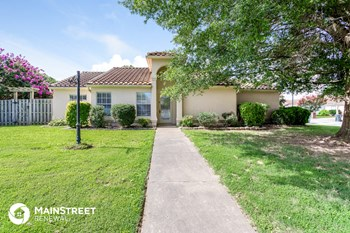 1145 Charstone Dr 3 Beds House for Rent Photo Gallery 1