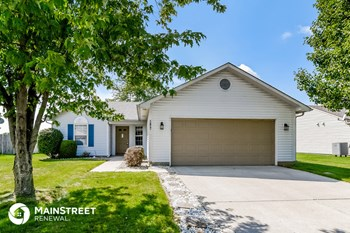 2736 Woodfield Blvd 3 Beds House for Rent Photo Gallery 1