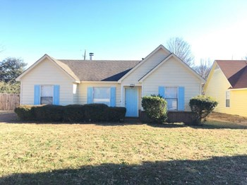 5946 Chadwell Rd 3 Beds House for Rent Photo Gallery 1