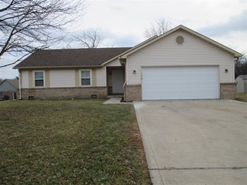 451 Meadowlark Dr 3 Beds House for Rent Photo Gallery 1