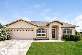 3926 Lime Tree Ln 3 Beds House for Rent Photo Gallery 1