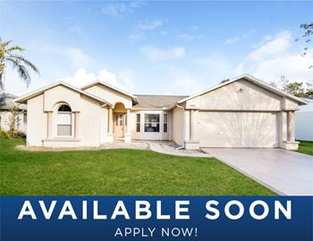 13220 Whaler Dr 3 Beds House for Rent Photo Gallery 1