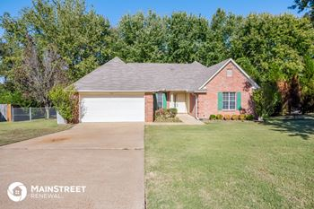 7440 Holly Grove Dr 3 Beds House for Rent Photo Gallery 1