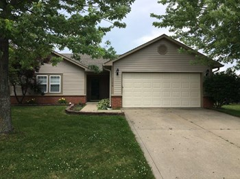 1170 Fielding Ln 3 Beds House for Rent Photo Gallery 1