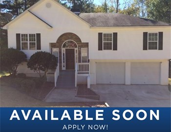 246 Delane Dr 4 Beds House for Rent Photo Gallery 1