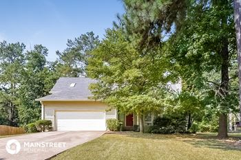 2787 Bob Bettis Rd NE 4 Beds House for Rent Photo Gallery 1