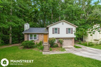 4635 Hamlet Walk SE 3 Beds House for Rent Photo Gallery 1
