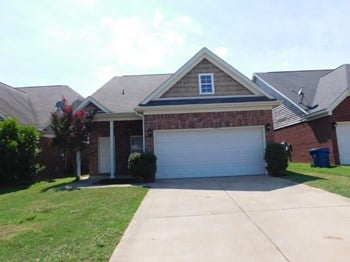 7347 Red Maple Dr 3 Beds House for Rent Photo Gallery 1