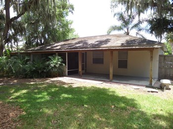 6786 Shepherd Oaks Rd 3 Beds House for Rent Photo Gallery 1