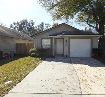 5054 Knightsbridge Circle N 3 Beds House for Rent Photo Gallery 1