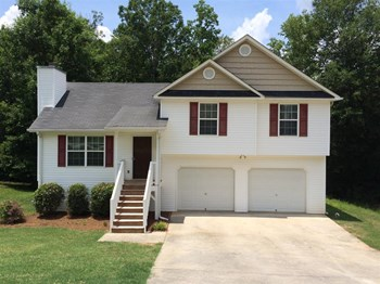 181 Beckett Dr 3 Beds House for Rent Photo Gallery 1