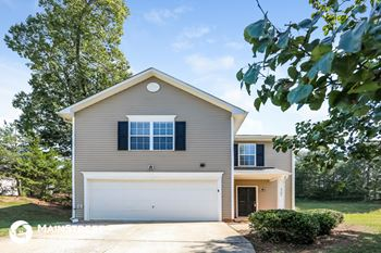 5206 Carriage Woods Dr 3 Beds House for Rent Photo Gallery 1