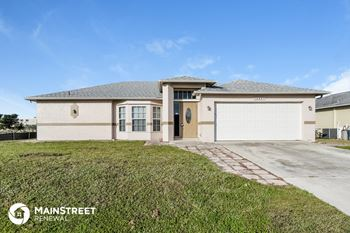 16251 Horizon Rd 3 Beds House for Rent Photo Gallery 1