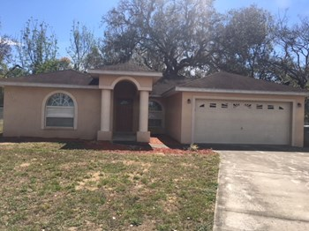 133 Clay Cut Circle 4 Beds House for Rent Photo Gallery 1