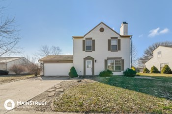 789 Mallory Pkwy 3 Beds House for Rent Photo Gallery 1