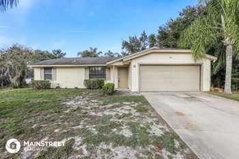 686 Mosquero Ave 3 Beds House for Rent Photo Gallery 1