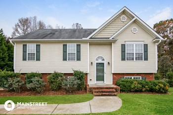 212 Mallard View Ln 3 Beds House for Rent Photo Gallery 1