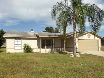 546 Fort Smith Blvd 3 Beds House for Rent Photo Gallery 1
