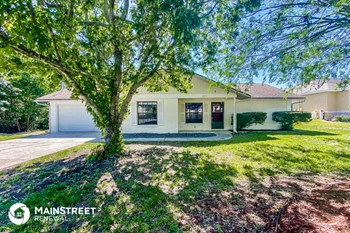 6037 Moongate Rd 3 Beds House for Rent Photo Gallery 1