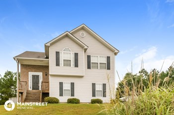 200 Providence Dr 3 Beds House for Rent Photo Gallery 1