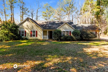 1390 Tall Pines Dr 3 Beds House for Rent Photo Gallery 1