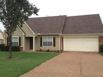 6270 Liberty Estates Dr 4 Beds House for Rent Photo Gallery 1