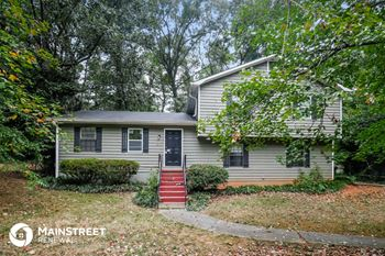 30 Landmark Ct SW 3 Beds House for Rent Photo Gallery 1