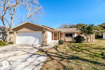 13402 Wagner Dr 4 Beds House for Rent Photo Gallery 1