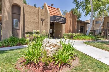 2240 Bear Valley Parkway Studio-2 Beds Apartment for Rent Photo Gallery 1