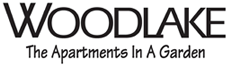 Escondido Property Logo 0