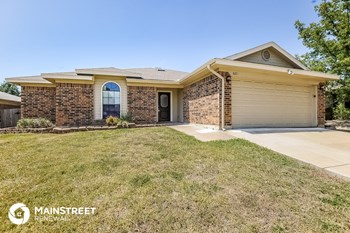 8221 Meadowbrook Dr 3 Beds House for Rent Photo Gallery 1