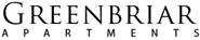 Tulsa Property Logo 0
