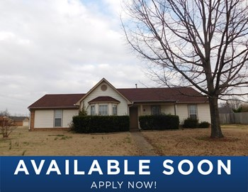 7112 Tudor Ln 3 Beds House for Rent Photo Gallery 1