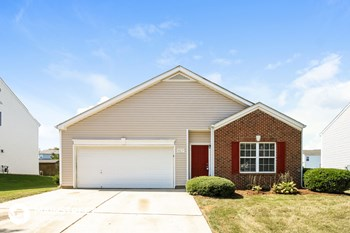 4817 Redland Ct 3 Beds House for Rent Photo Gallery 1