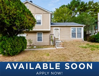 6296 Creekford Ln 3 Beds House for Rent Photo Gallery 1