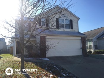 11615 Signet Ln 3 Beds House for Rent Photo Gallery 1