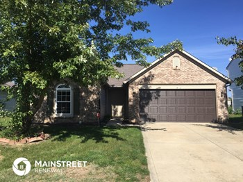 11136 Autumn Creek Ct 3 Beds House for Rent Photo Gallery 1