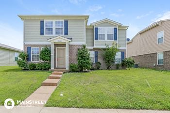 10063 Chariden Dr 3 Beds House for Rent Photo Gallery 1