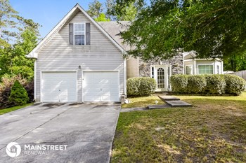 7416 Petal Pl 4 Beds House for Rent Photo Gallery 1
