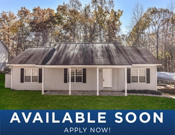 3737 Kimberly Dr 4 Beds House for Rent Photo Gallery 1