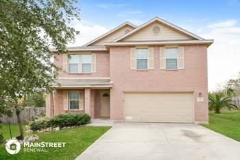 11212 Dublin Circle 5 Beds House for Rent Photo Gallery 1
