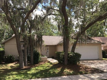 4014 Quail Briar Dr 3 Beds House for Rent Photo Gallery 1