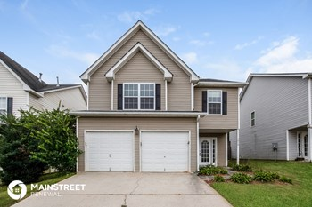 3028 Summer Breeze Dr 3 Beds House for Rent Photo Gallery 1