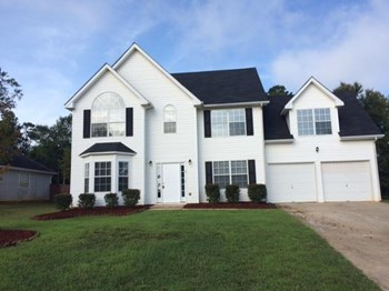 370 Creekview Blvd 4 Beds House for Rent Photo Gallery 1